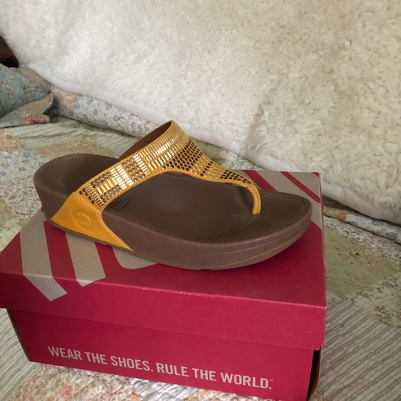 675e29070801 Fitflop Shoes - Fitflop Sandals